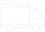 002-camion-1