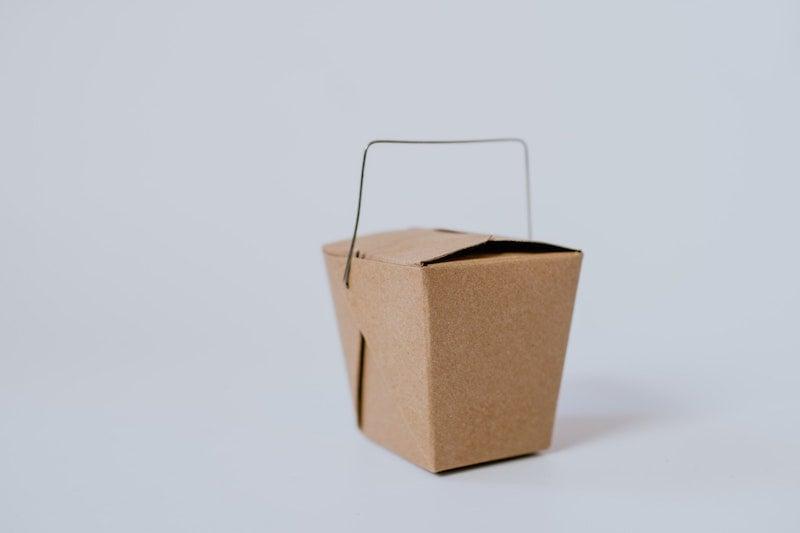 estrategias de envio para tu ecommerce