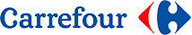 1. logo-carrefour_tcm5-29963-1