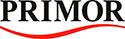3.primor-logo