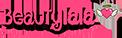 4. beautylala-logo-1489062584.jpg-1