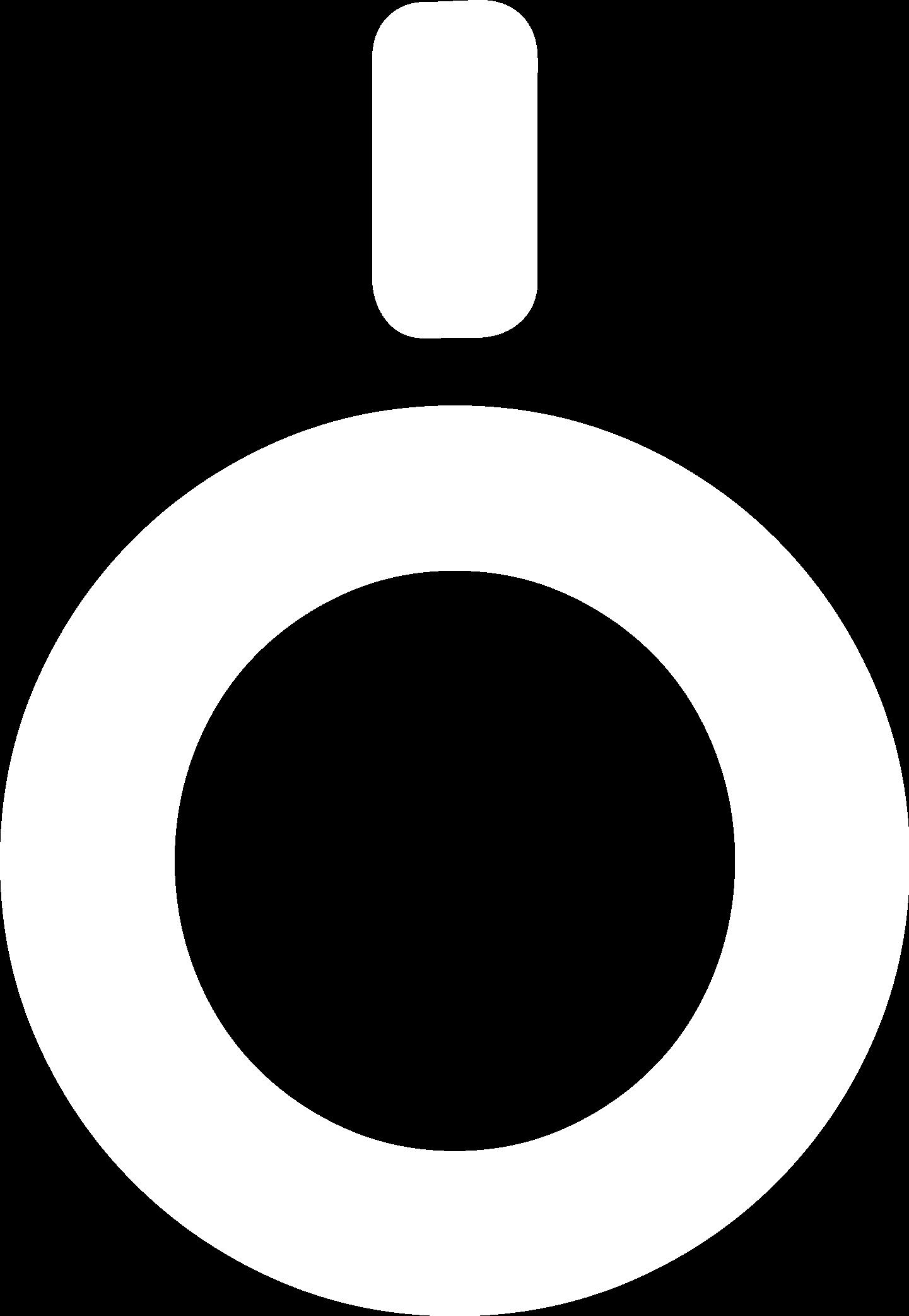 isotipo-blanco-sinfondo